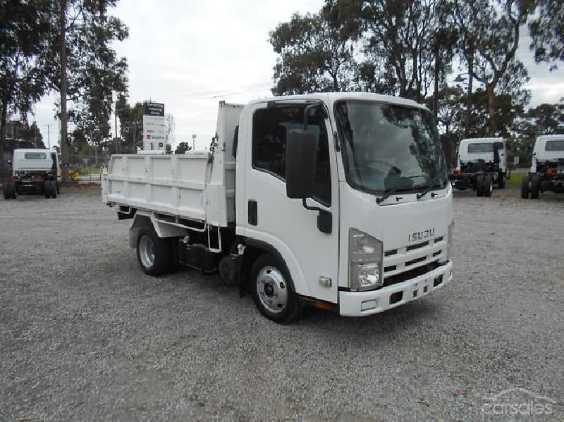 Velocity Truck Centres Australia